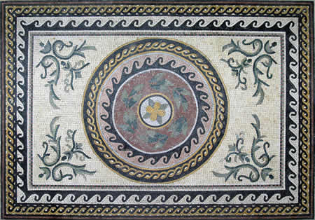 Ancient Roman Rugs133 Best Images About Roman Empire On