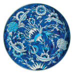 Round Plate RP3314