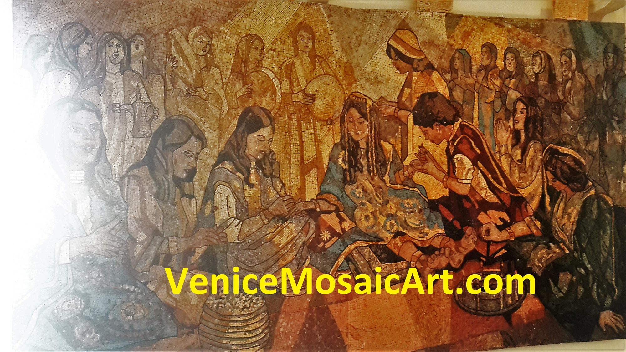 custom marble mosaic tile art factory venice mosaic art