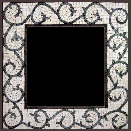 Mosaic Frames Archives Venice Mosaic Art